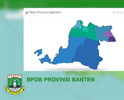 Opd Website Resmi Pemerintah Provinsi Banten